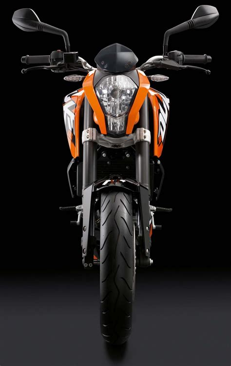 Under this acquisition, ktm will. Latest bike: Bajaj Duke ktm bike picture with all ...