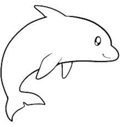 fish coloring pages for preschool and kindergarten 854 | fish coloring pages for kids 2