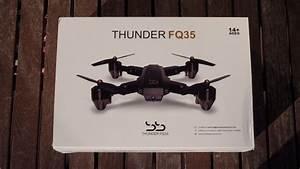 Test Drohnen Mit Kamera 2018 : scharkspark thunder drohne im test da gibt 2018 bessere ~ Kayakingforconservation.com Haus und Dekorationen