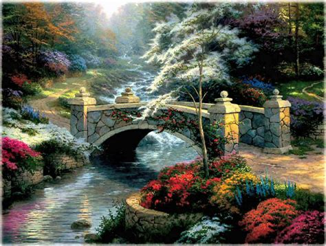hope feeling images bridge  hope hd wallpaper  background