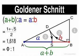 Schnitt Berechnen Oberstufe : mathematik geometrie lernplakate wissensposter seitenverh ltnisse 8500 bungen ~ Themetempest.com Abrechnung