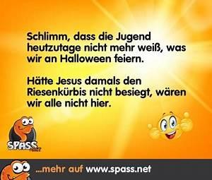 Lustige Halloween Sprüche : lustige bilder videos spr che und witze ~ Frokenaadalensverden.com Haus und Dekorationen