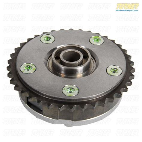 11367500032 genuine bmw intake camshaft timing gear n40 n42 n45 n46 11367500032