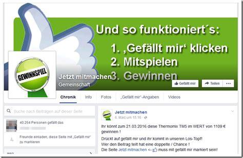 Thermomix Gewinnen 2015 by Thermomix Gewinnen