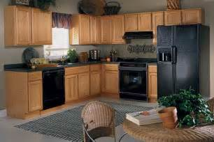 kitchen colour ideas 2014 finding the best kitchen paint colors with oak cabinets my kitchen interior mykitcheninterior