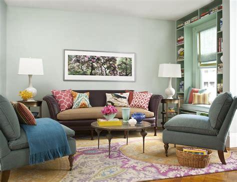 Decorating A New Apartment  Home Design