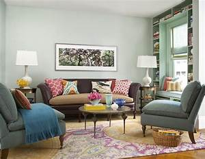 Spend or save tips for furnishing and decorating your for Decorating your first apartment