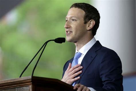 Jeff Bezos: Reichster Mann der Welt vor Bill Gates ...