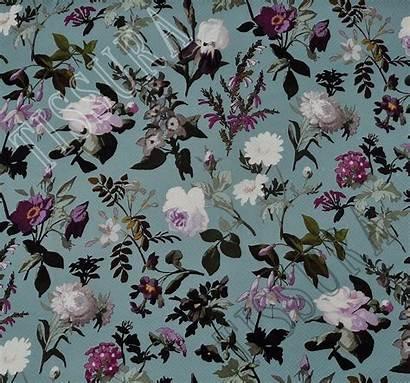 Jacquard Fabric Silk Carnet Fabrics Italy Sku