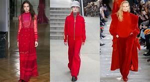 Tendance Mode Femme 2017 : robes automne hiver 2017 2018 ~ Preciouscoupons.com Idées de Décoration