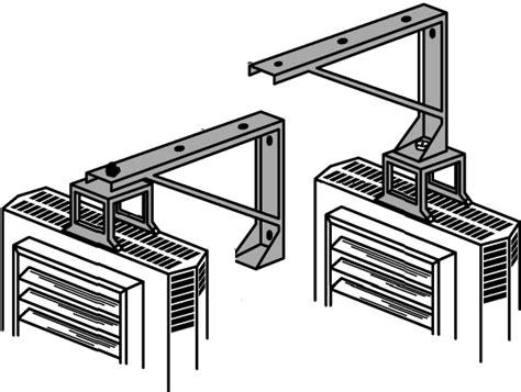 Taskmaster Series Heater Wiring Apktodownload