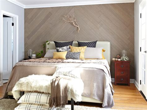 How To Apply Stikwood Paneling