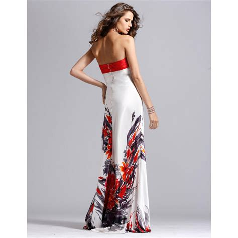 Clarisse 2014 Collection Prom dress 1394 - Clothing ...