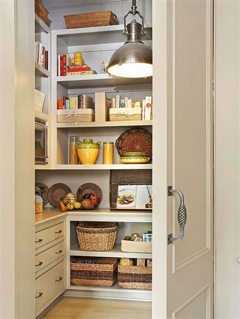 cool kitchen ideas for small kitchens pantry ideas for small kitchens home decorations idea