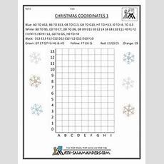Christmas Math Activities  Classroom  Pinterest  Trees, Activities And Math