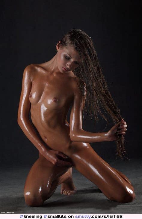 Sofia Smalltits Oiled Babe Nude Stunning Sofia Xart