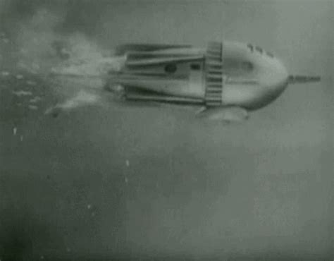 Share the best gifs now >>>. rocketship gif | Tumblr