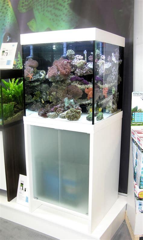 aquarium eau de mer 233 quip 233 e