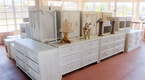 Second Dressers And Sideboards by Dressers And Sideboards Bestdressers 2017