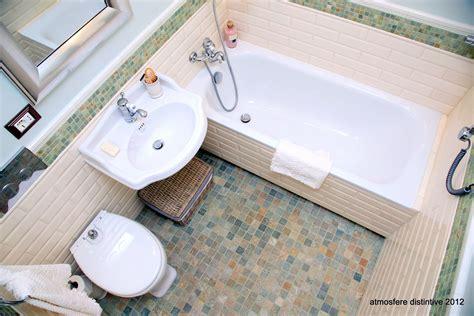 vasca da bagno dimensioni minime il pied a terre nel centro storico sapore retr 242 per il