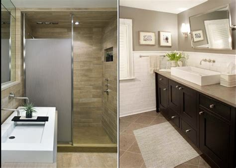 Stylish Eve Bathroom Makeovers Relax In Style With A