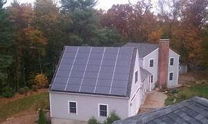 Whole House Solar Systems - Pics about space
