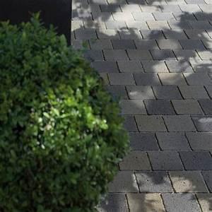 Platten Für Garten : terra toscana pflaster und platten f r garten und haus steine f r den garten pinterest ~ Orissabook.com Haus und Dekorationen