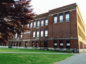 High School Building Committee | Town of Stoughton MA