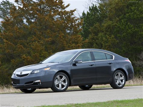acura tl sh awd 2012 exotic car picture 07 of 49 diesel