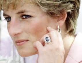 princess diana s engagement ring the dowry box by odyssey events princess diana the 39 s princess