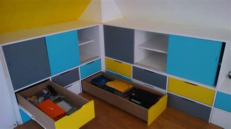 rangement livre chambre meuble de rangement chambre chaios com