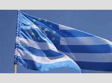 SOUTHERN CAMEROONS FLAG YouTube