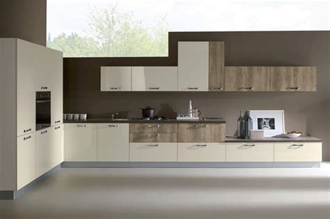 Dispense Per Cucine by Dispense Angolari Per Cucine Top Cucina Leroy Merlin