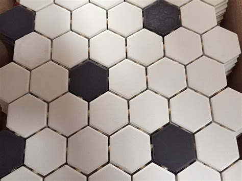 jody minns s stories diy how to tile a bathroom floor