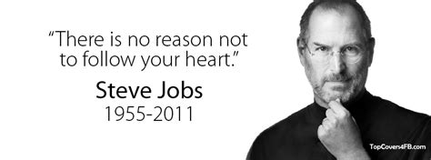 steve jobs quotes image quotes  hippoquotescom