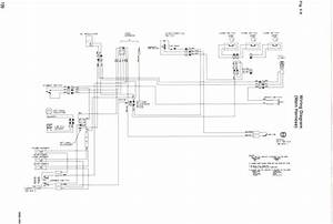 Need Help On Wiring Arcticchat Com Wiring Diagram