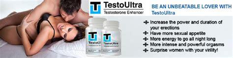 jual obat testo ultra asli pembesar alat vital pria