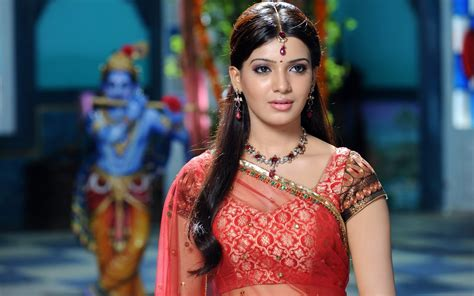 samantha  hd indian celebrities  wallpapers images