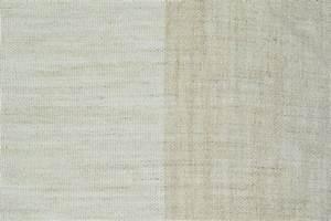 Leinen Gardinen Weiß : gardinen deko gardinenstoff leinen wei gardinen dekoration verbessern ihr zimmer shade ~ Whattoseeinmadrid.com Haus und Dekorationen