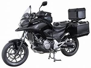 Honda Nc 700 : sw motech dle moto v hradn zastoupen sw motech pro ~ Melissatoandfro.com Idées de Décoration