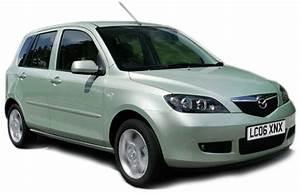 Mazda 2 Dy : mazda 2 dy 2002 2007 reviews ~ Kayakingforconservation.com Haus und Dekorationen