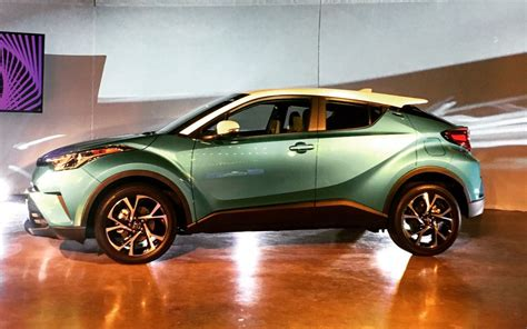 toyota chr front images  mobile phone