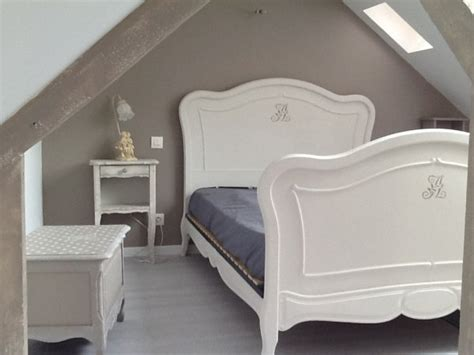 comment rénover une chambre à coucher