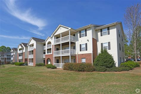 merchants court apartments dallas ga apartmentscom