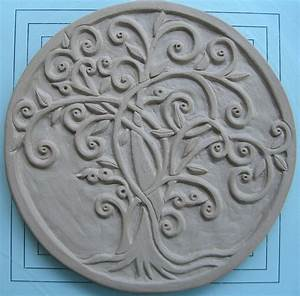 204 best images about Relief Sculpture on Pinterest ...