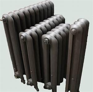Prix Radiateur Fonte : radiateur fonte chauffe eau a gaz op ra cesson au havre ~ Melissatoandfro.com Idées de Décoration