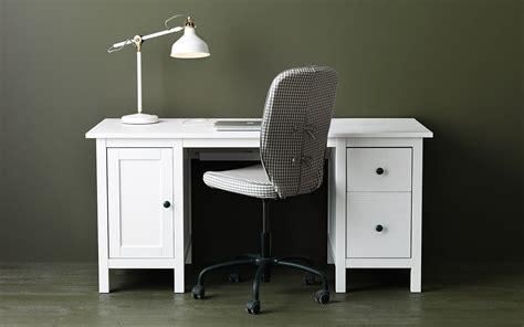 ikea hemnes desk australia the best desk from ikea s 2016 catalogue lifehacker
