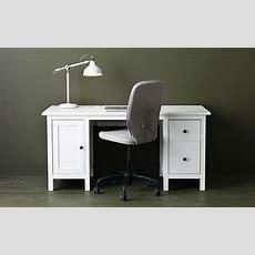 The Best Desk Porn From Ikea's 2016 Catalogue  Lifehacker