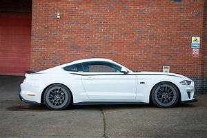 2018 Ford Mustang RTR Spec 2 GT SOLD | Car And Classic