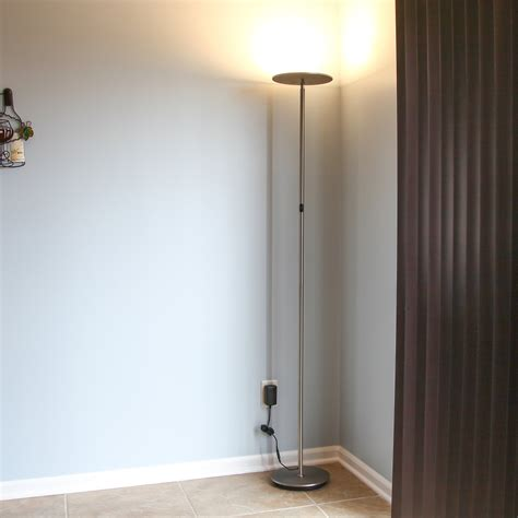 Super Bright Floor Lamp Ideas For Contemporary Basement. Small Colorful Living Room. Small Accent Chairs For Living Room. Black Floor Tiles Living Room. Living Room Boynton Beach Fl. Marble Living Room Furniture. Ideas To Set Up A Small Living Room. Credenza Living Room. Furniture Living Room Tables